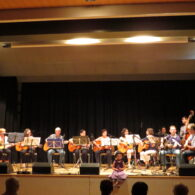 2017 MUHA Konzert Wolfhalden (15)