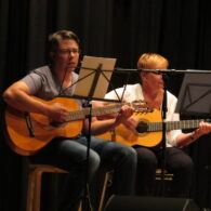 2017 MUHA Konzert Wolfhalden (17)