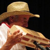 2017 MUHA Konzert Wolfhalden (2)