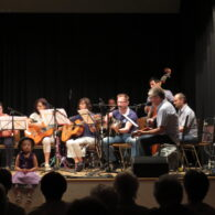 2017 MUHA Konzert Wolfhalden (21)