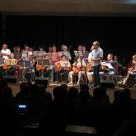 2017 MUHA Konzert Wolfhalden (22)
