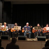 2017 MUHA Konzert Wolfhalden (24)