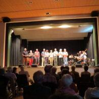 2017 MUHA Konzert Wolfhalden (25)