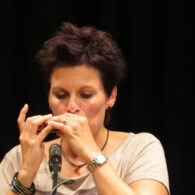 2017 MUHA Konzert Wolfhalden (32)