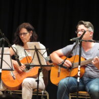 2017 MUHA Konzert Wolfhalden (35)
