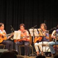 2017 MUHA Konzert Wolfhalden (37)
