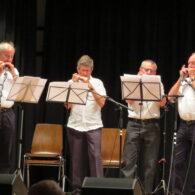 2017 MUHA Konzert Wolfhalden (38)
