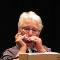 2017 MUHA Konzert Wolfhalden (49)
