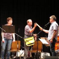 2017 MUHA Konzert Wolfhalden (53)