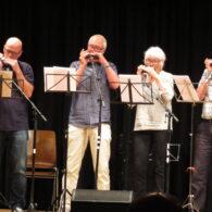 2017 MUHA Konzert Wolfhalden (55)