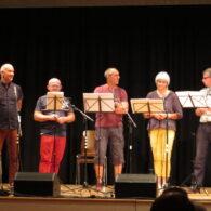 2017 MUHA Konzert Wolfhalden (6)