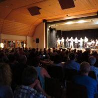 2017 MUHA Konzert Wolfhalden (64)