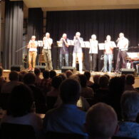 2017 MUHA Konzert Wolfhalden (65)