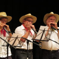 2017 MUHA Konzert Wolfhalden (69)