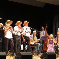 2017 MUHA Konzert Wolfhalden (71)